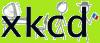 Xkcd en français